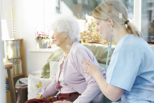 3 Ways You and Your Loved Ones Can Benefit from Respite Care