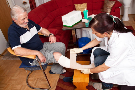 What to Do After Your Surgery: Tips for Recovery